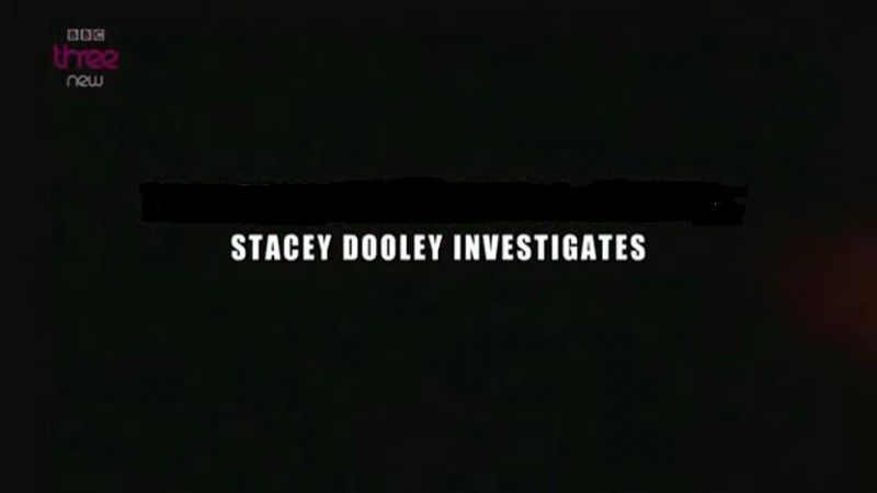 Image: Stacey-Dooley-Investigates-Cover.jpg