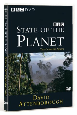 Image:State_of_the_Planet_Cover.jpg