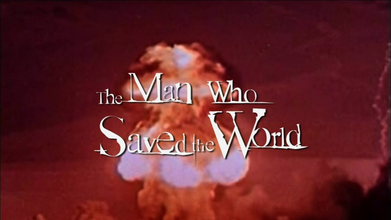 Image: The-Man-Who-Saved-the-World-Cover.jpg