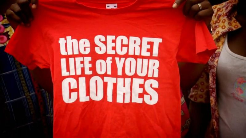 Image: The-Secret-Life-of-Your-Clothes-Cover.jpg