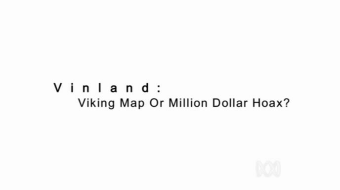Image:Vinland-Viking-Map-or-Million-Dollar-Hoax-Cover.jpg