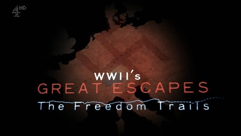 Image: WWII-s-Great-Escapes-The-Freedom-Trails-Cover.jpg