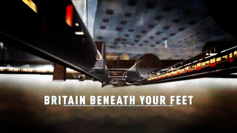 Image: Britain-Beneath-Your-Feet-Cover.jpg