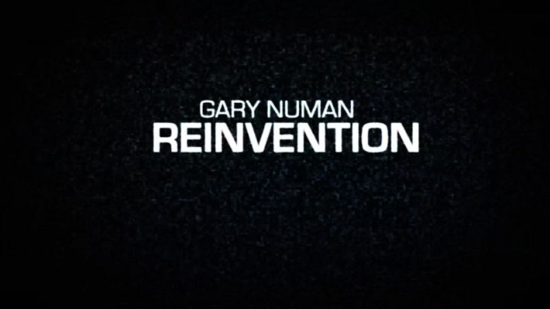 Image: Gary-Numan-Reinvention-Cover.jpg