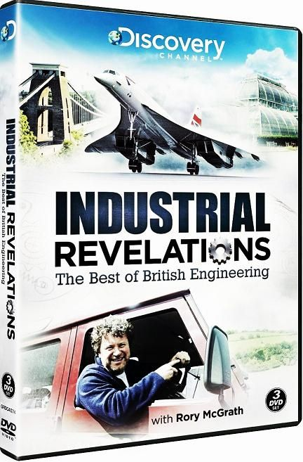 Image: Industrial-Revelations-Best-of-British-Cover.jpg