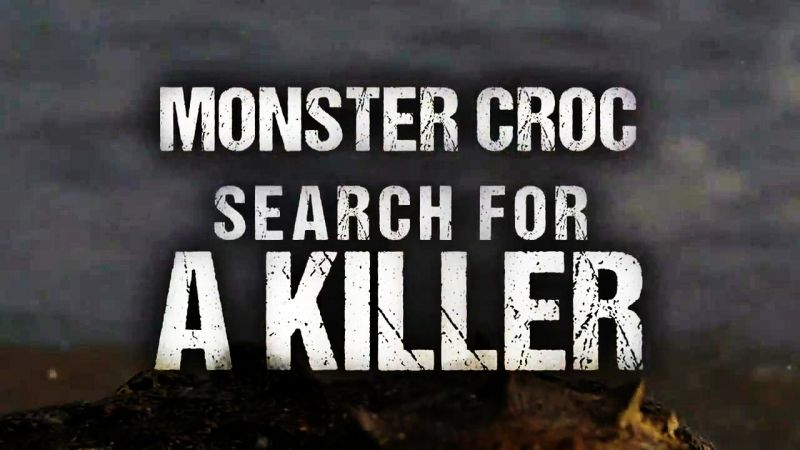 Image: Monster-Croc-Search-for-a-Killer-Cover.jpg
