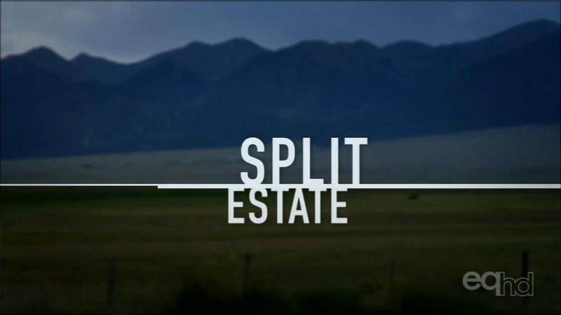 Image: Split-Estate-Cover.jpg