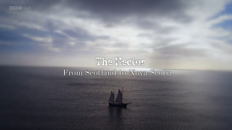 Image: The-Hector-From-Scotland-to-Nova-Scotia-Cover.jpg