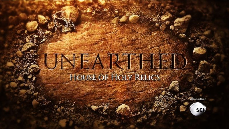 Image: Unearthed-House-of-Holy-Relics-Cover.jpg