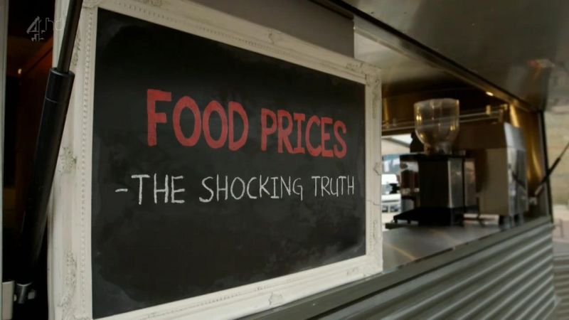 Image: Food-Prices-The-Shocking-Truth-Cover.jpg
