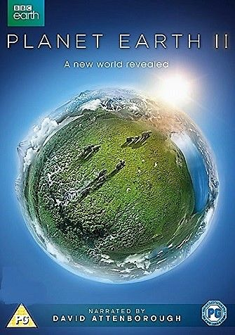 Image: Planet-Earth-II-Part-6-Cities-Cover.jpg
