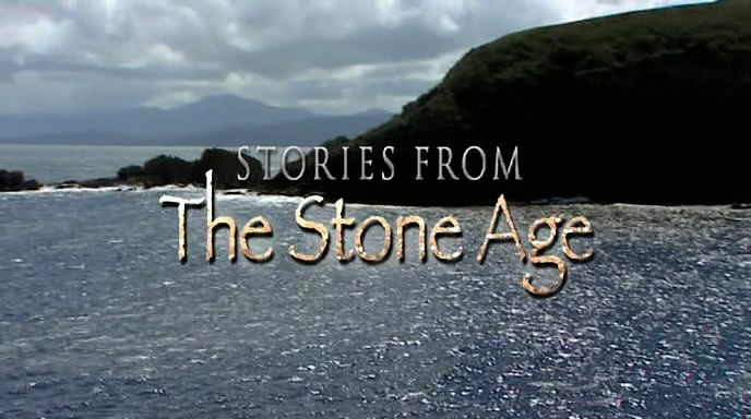Image: Stories-from-the-Stone-Age-Cover.jpg