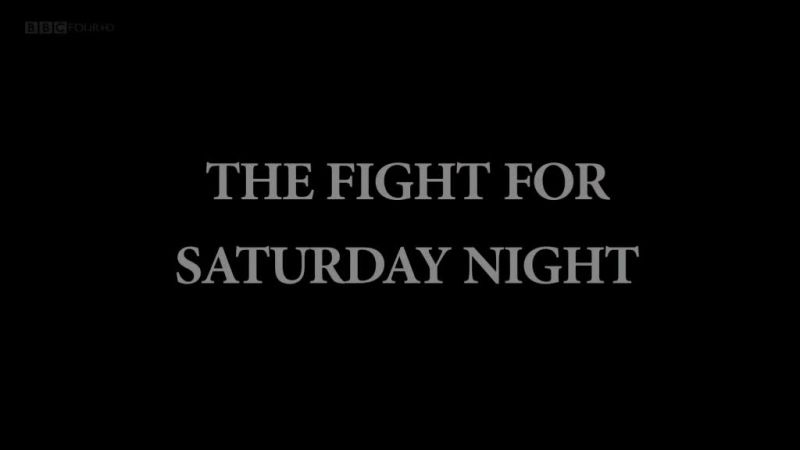 Image: The-Fight-for-Saturday-Night-Cover.jpg