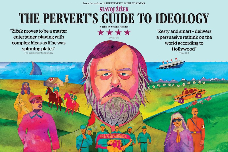 Image: The-Pervert-s-Guide-to-Ideology-Cover.jpg