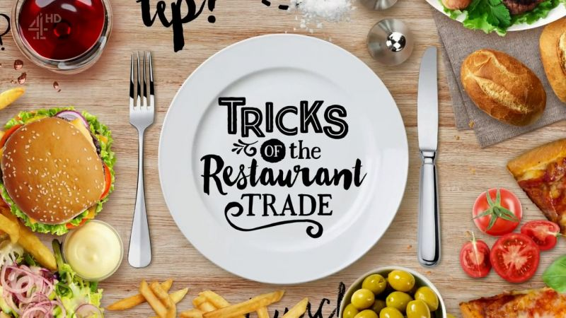Image: Tricks-of-the-Restaurant-Trade-Series-3-Cover.jpg