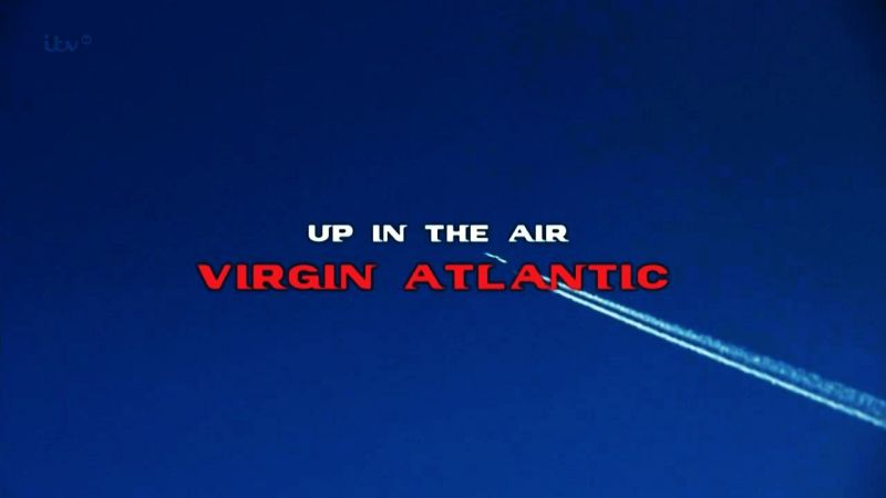Image: Virgin-Atlantic-Up-in-the-Air-Series-1-Cover.jpg