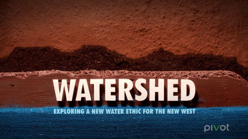 Image: Watershed-Exploring-a-New-Water-Ethic-for-the-New-West-Cover.jpg