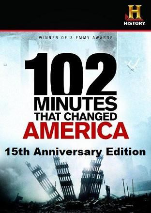 Image: 102-Minutes-that-Changed-America-15th-Anniversary-Edition-Cover.jpg