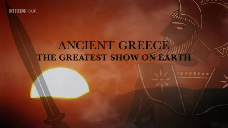 Image: Ancient-Greece-The-Greatest-Show-on-Earth-Cover.jpg