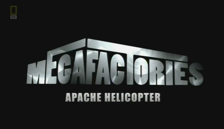 Image: Apache-Helicopter-Cover.jpg