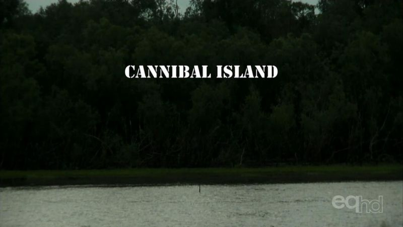 Image: Cannibal-Island-Kilaohm-Productions-Cover.jpg