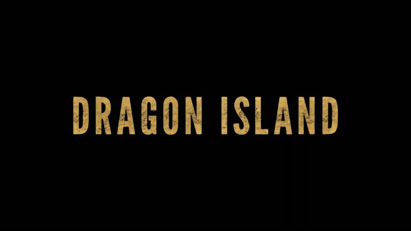 Image: Dragon-Island-Cover.jpg