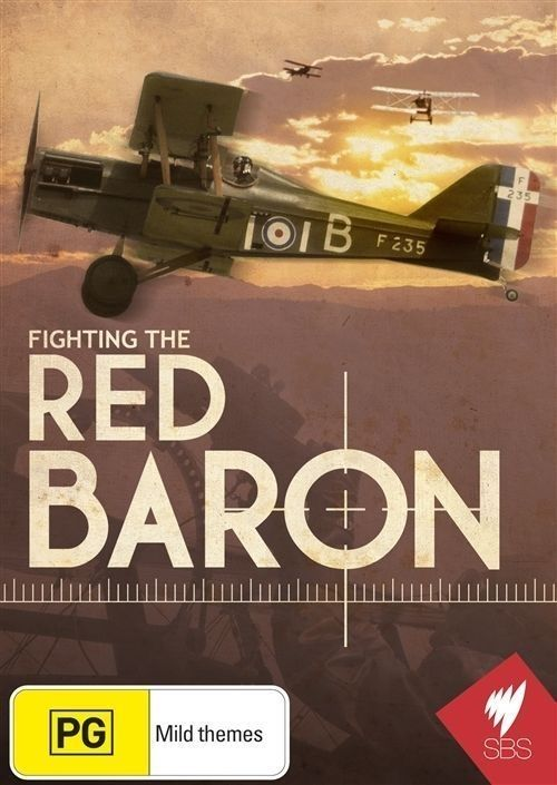 Image: Fighting-the-Red-Baron-Cover.jpg