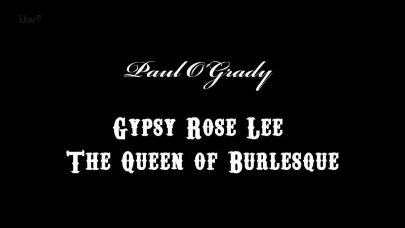 Image: Gypsy-Rose-Lee-The-Queen-of-Burlesque-Cover.jpg