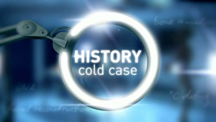 Image: History-Cold-Case-Cover.jpg