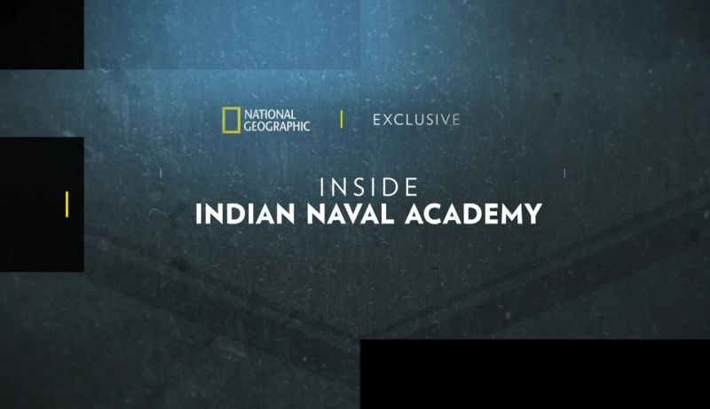 Image: Indian-Naval-Academy-Cover.jpg