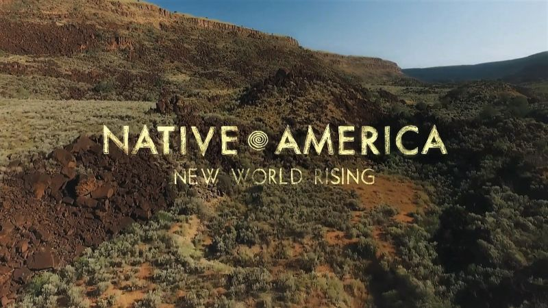 Image: Native-America-Part-4-New-World-Rising-Cover.jpg