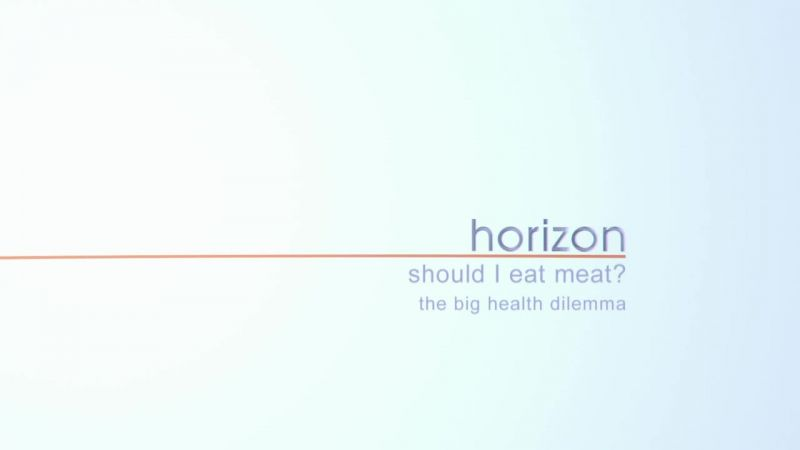 Image: Should-I-Eat-Meat-The-Big-Health-Dilemma-Cover.jpg