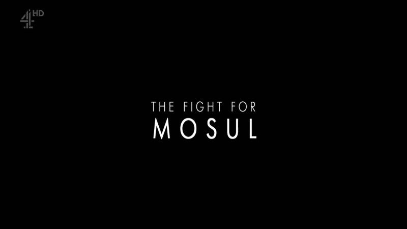 Image: The-Fight-for-Mosul-Cover.jpg