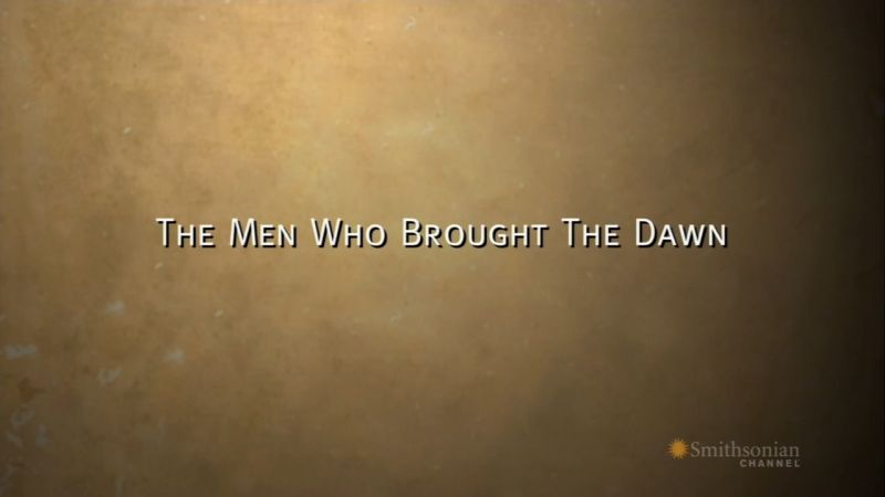 Image: The-Men-who-Brought-the-Dawn-Cover.jpg