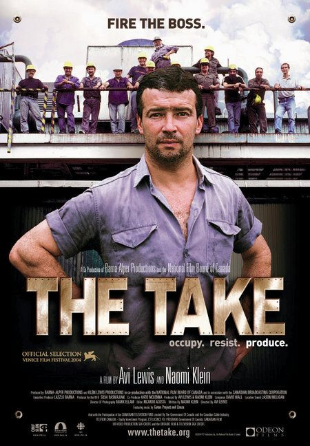 Image: The-Take-Cover.jpg