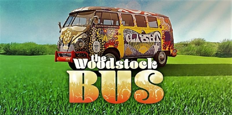 Image: The-Woodstock-Bus-Cover.jpg