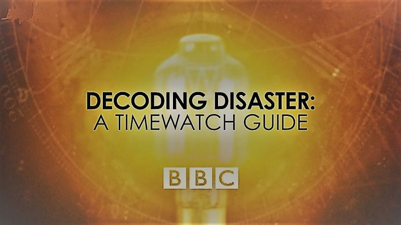 Image: A-Timewatch-Guide-Decoding-Disaster-Cover.jpg