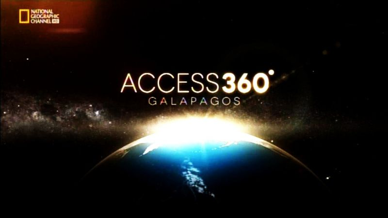 Image: Access-360-World-Heritage-Galapagos-Cover.jpg