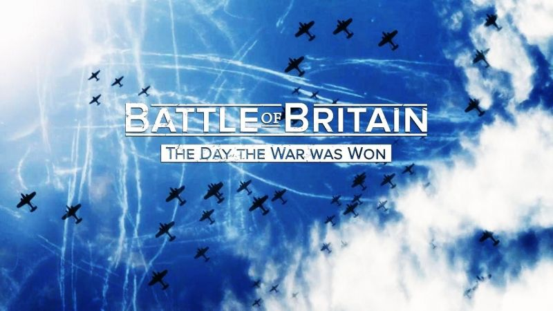 Image: Battle-of-Britain-The-Day-the-War-Was-Won-Cover.jpg