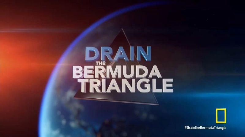 Image: Drain-the-Bermuda-Triangle-Cover.jpg