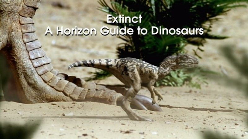 Image: Extinct-BBC-Cover.jpg