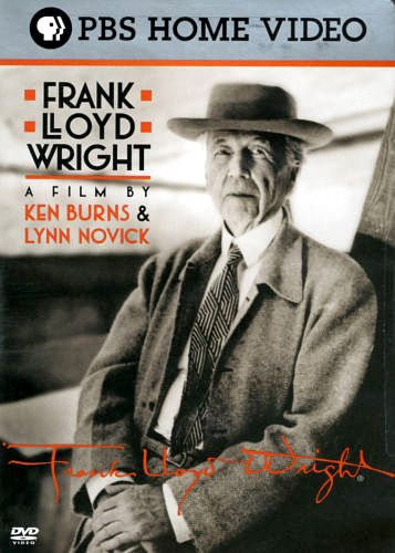 Image: Frank-Lloyd-Wright-A-Film-by-Ken-Burns-Cover.jpg