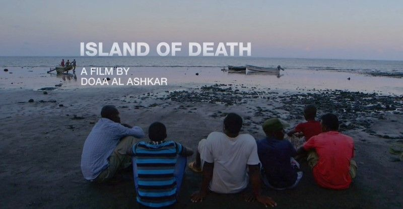 Image: Island-of-Death-Cover.jpg