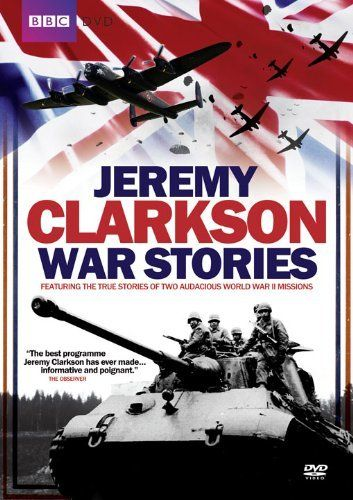 Image: Jeremy-Clarkson-War-Stories-Cover.jpg