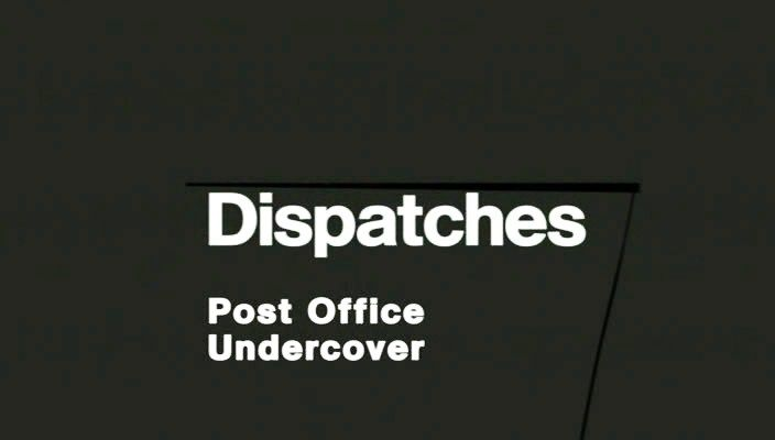 Image: Post-Office-Undercover-Cover.jpg