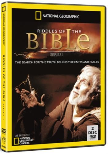 Image: Riddles-of-the-Bible-Season-1-Cover.jpg