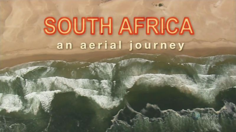 Image: South-Africa-An-Aerial-Journey-Cover.jpg