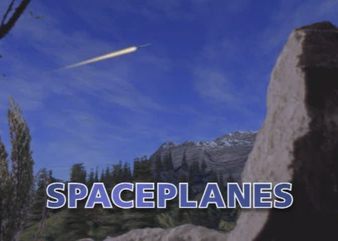 Image: Spaceplanes-Cover.jpg