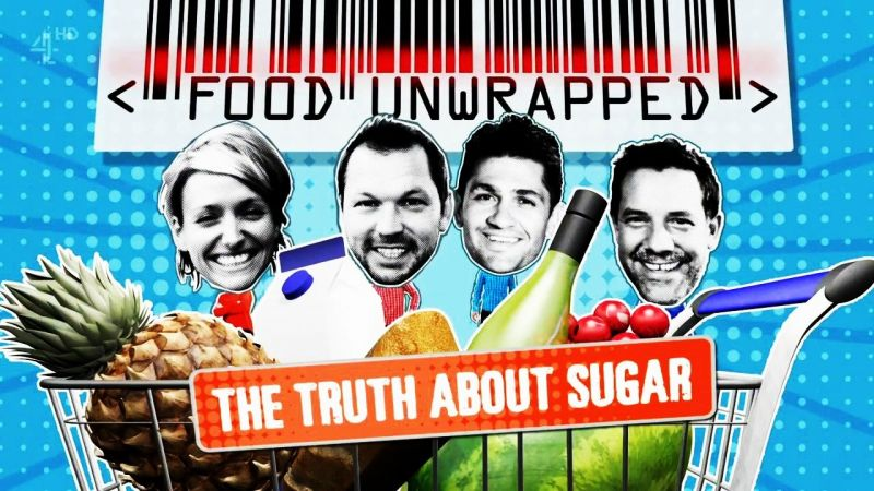 Image: The-Truth-about-Sugar-Cover.jpg