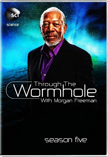 Image: Through-the-Wormhole-Series-5-Cover.jpg
